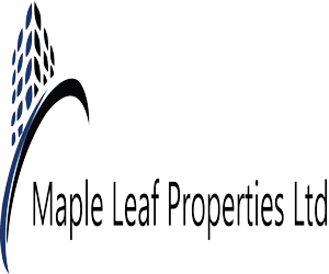 Maple Leaf Properties Ltd